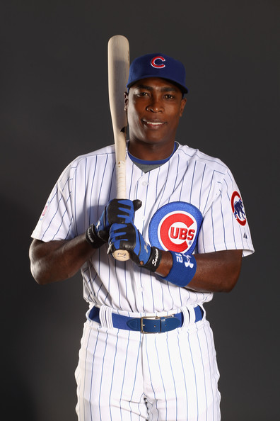 Alfonso+Soriano+Chicago+Cubs+Photo+Day+2PKzevuQP9Yl