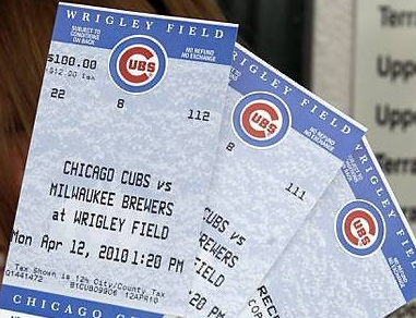 cubs-tickets