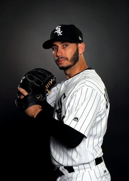 Miguel+Gonzalez+Chicago+White+Sox+Photo+Day+-gTwRO4pZvHl